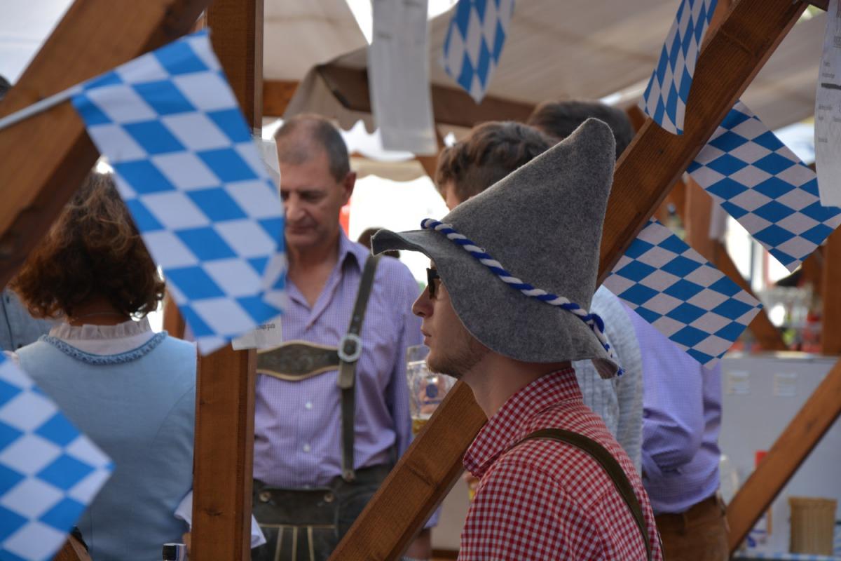 Wilten-West-Oktoberfest-2019_137