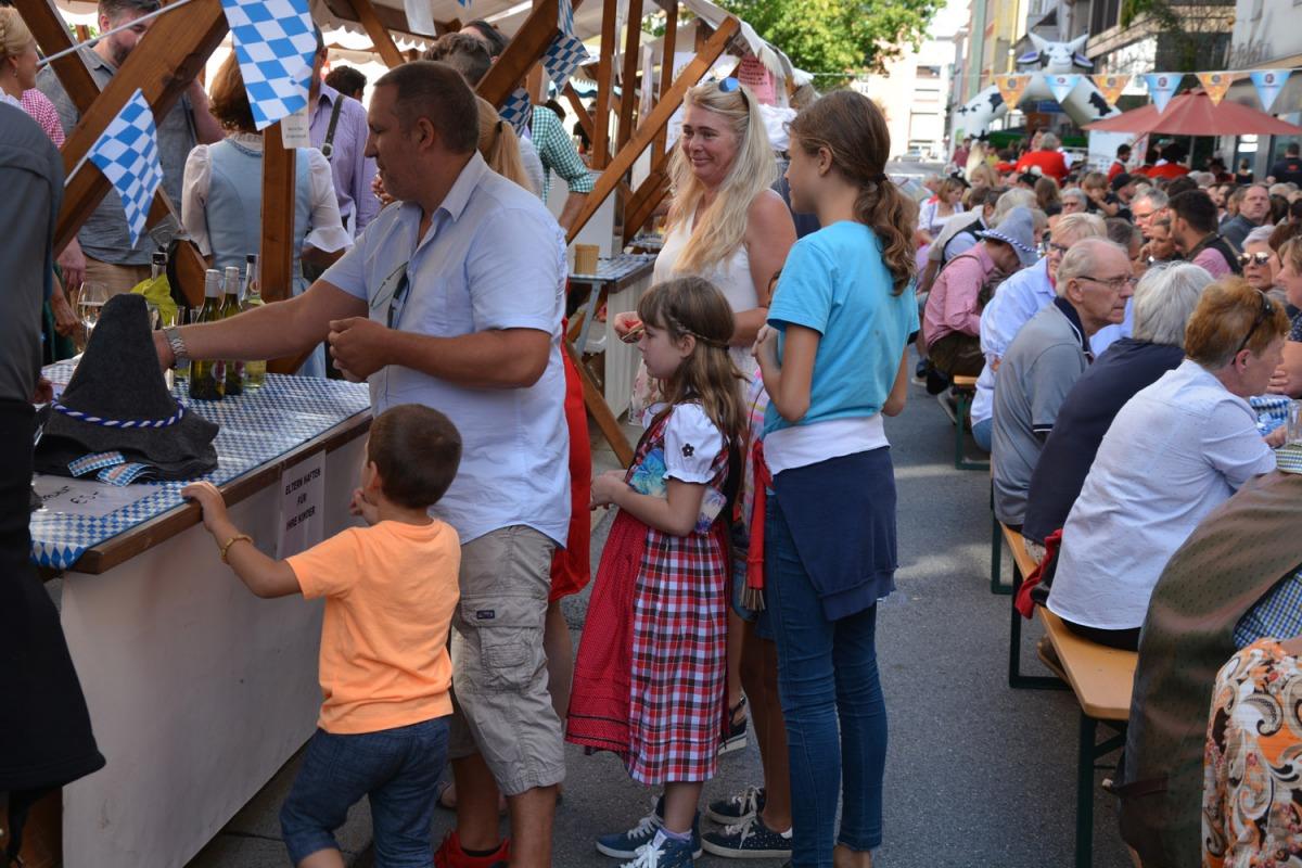 Wilten-West-Oktoberfest-2019_139