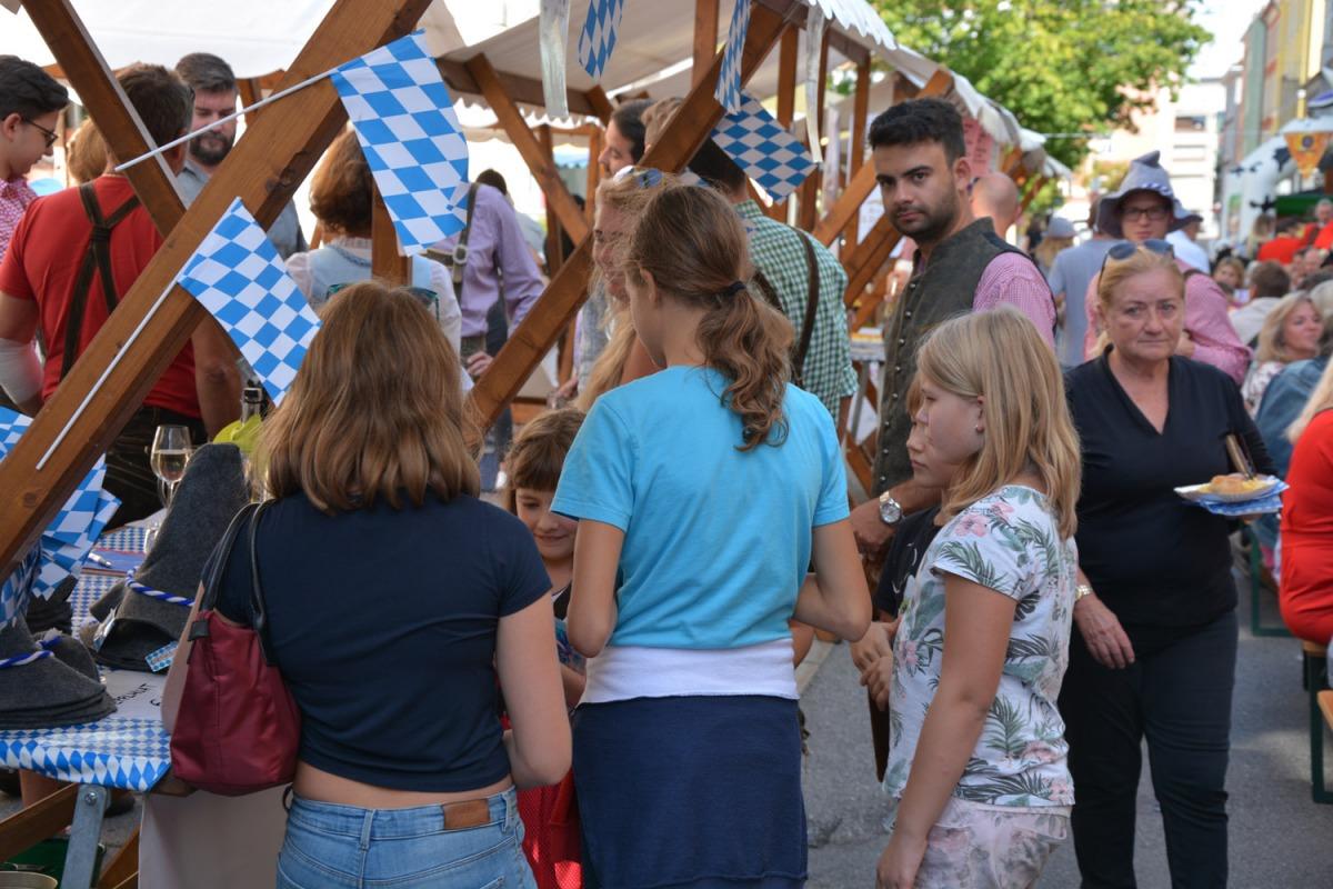 Wilten-West-Oktoberfest-2019_140