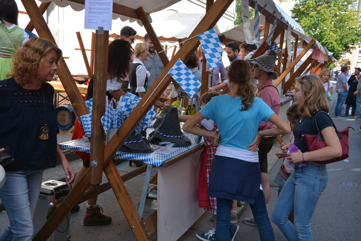 Wilten-West-Oktoberfest-2019_142