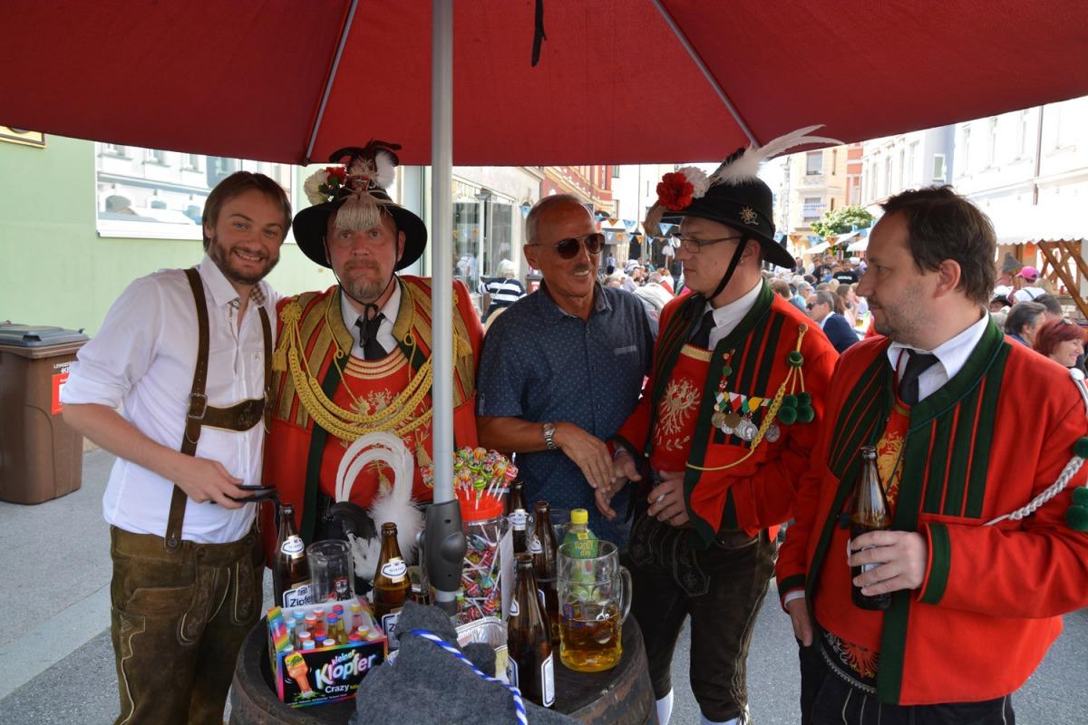 Wilten-West-Oktoberfest-2019_144