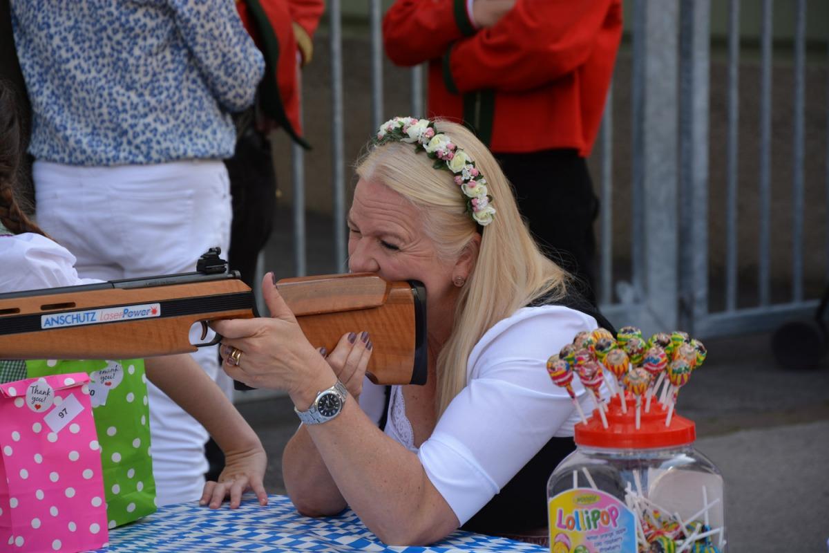 Wilten-West-Oktoberfest-2019_147