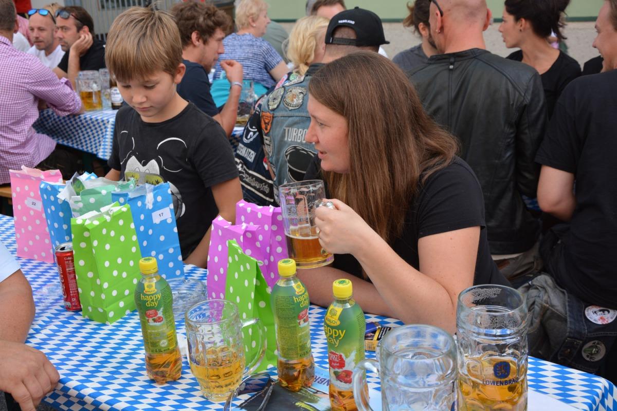 Wilten-West-Oktoberfest-2019_148