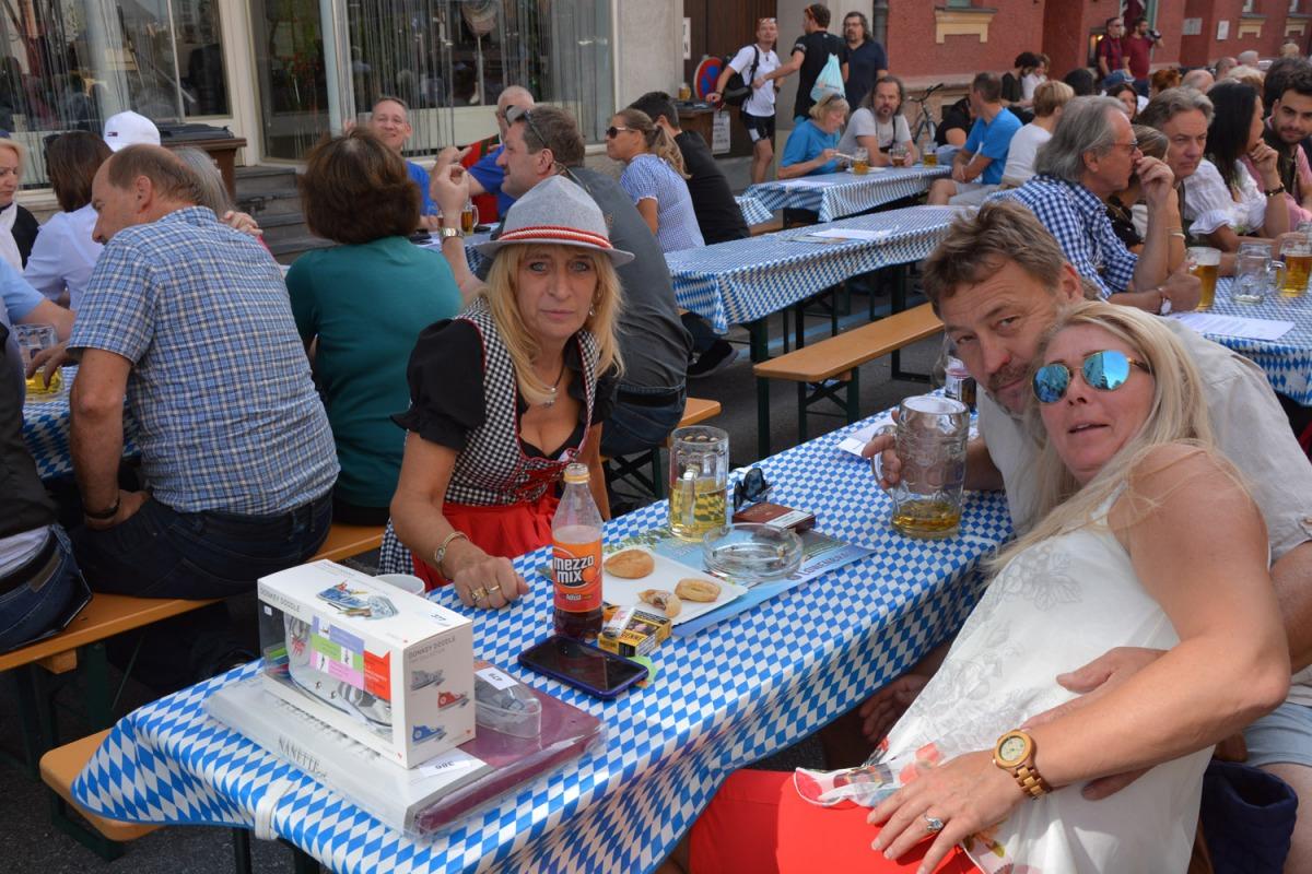 Wilten-West-Oktoberfest-2019_149