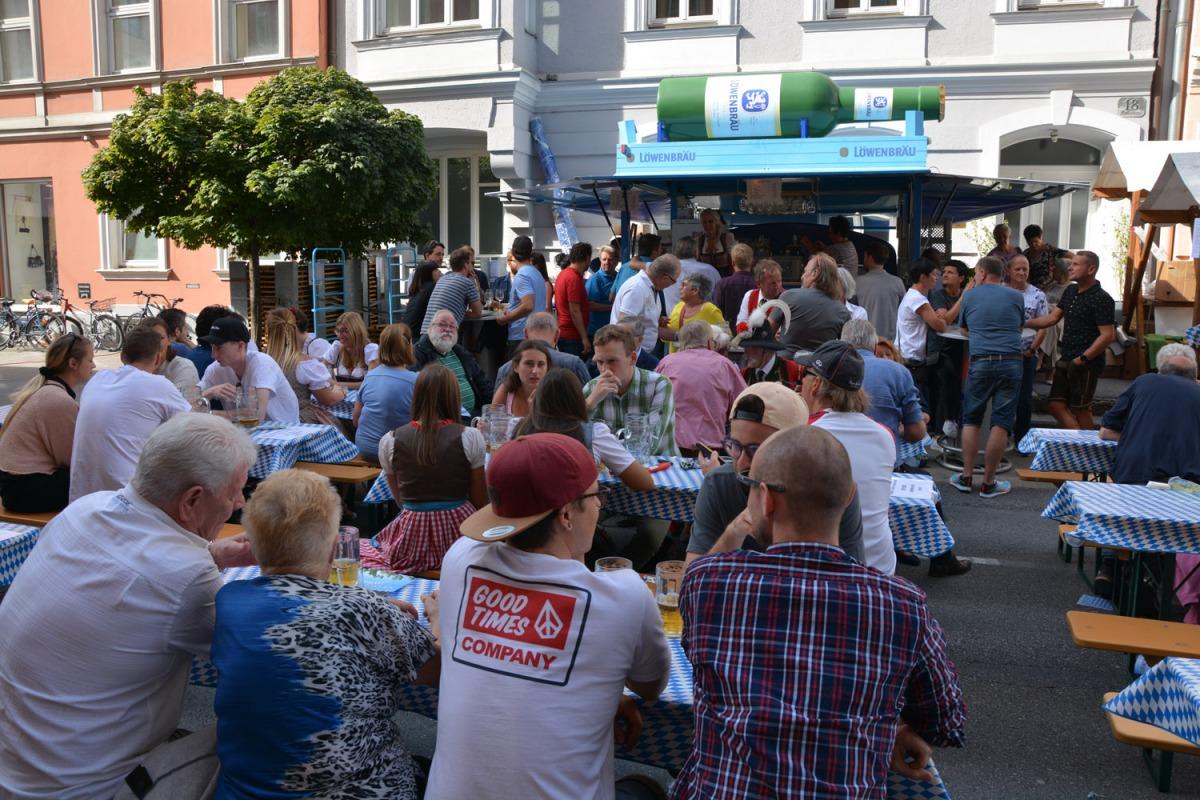 Wilten-West-Oktoberfest-2019_157