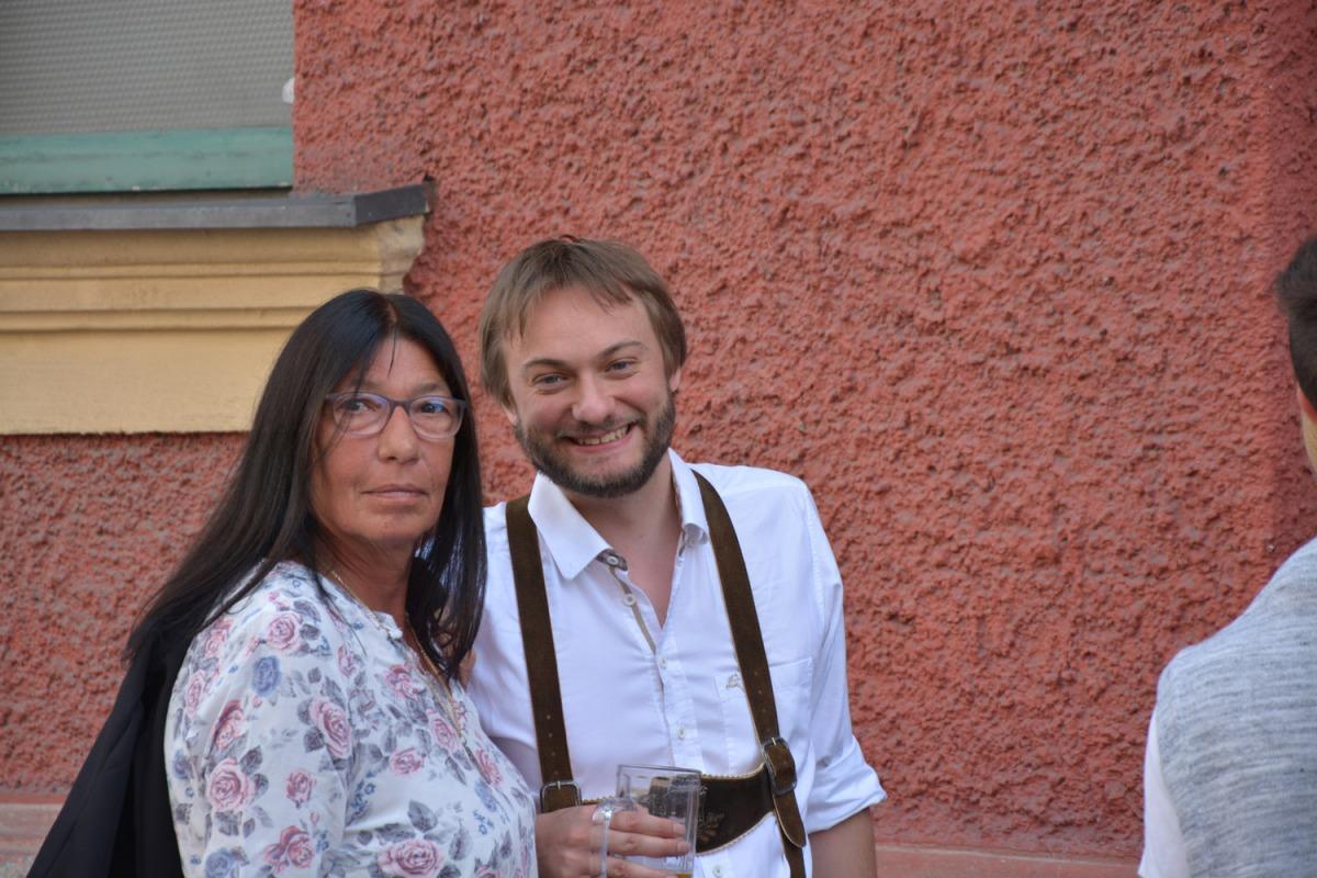 Wilten-West-Oktoberfest-2019_164