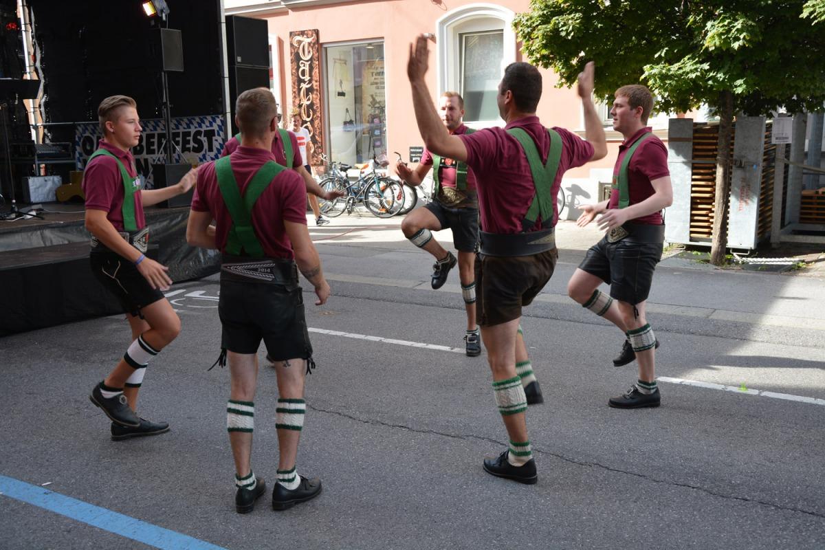 Wilten-West-Oktoberfest-2019_166