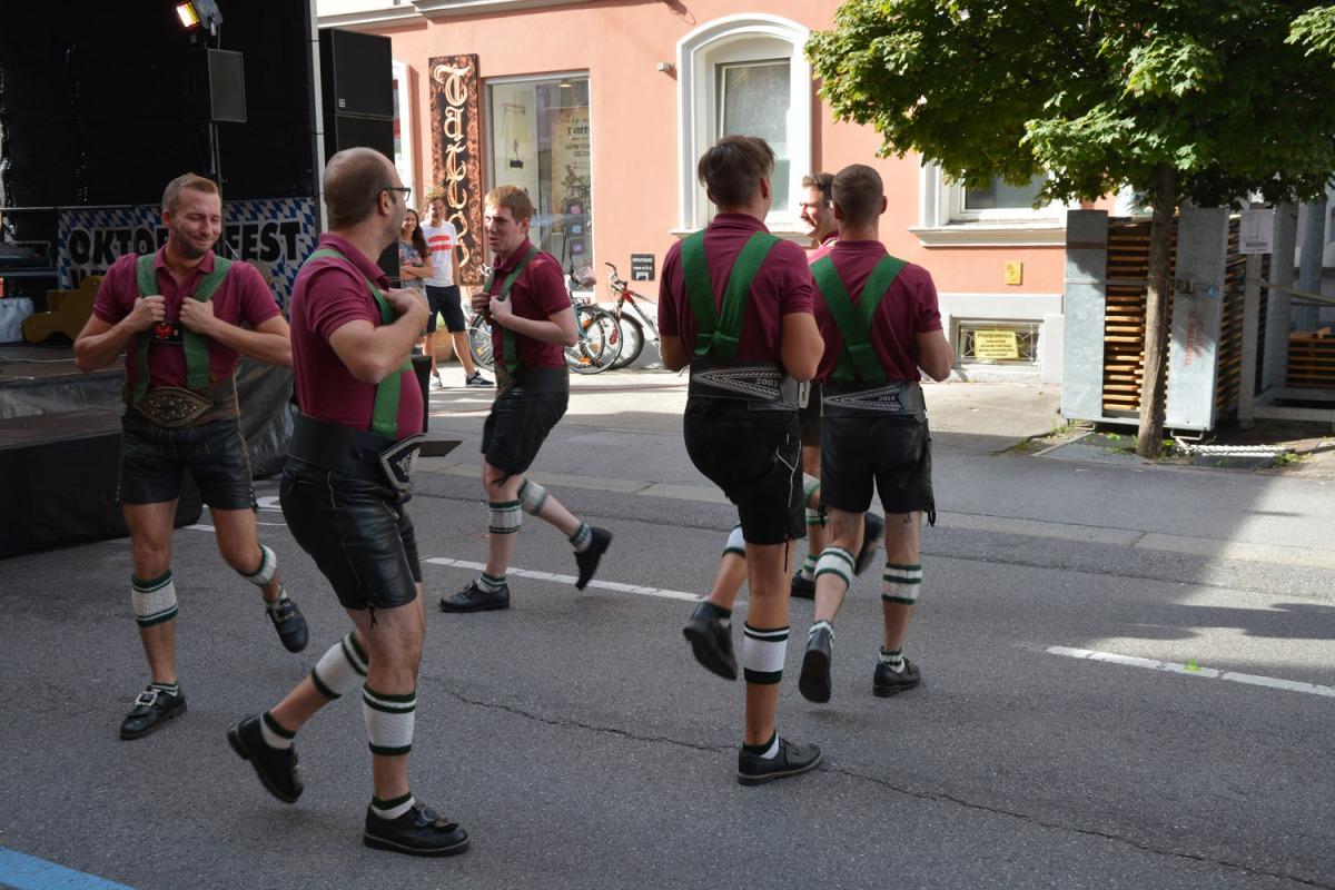 Wilten-West-Oktoberfest-2019_168