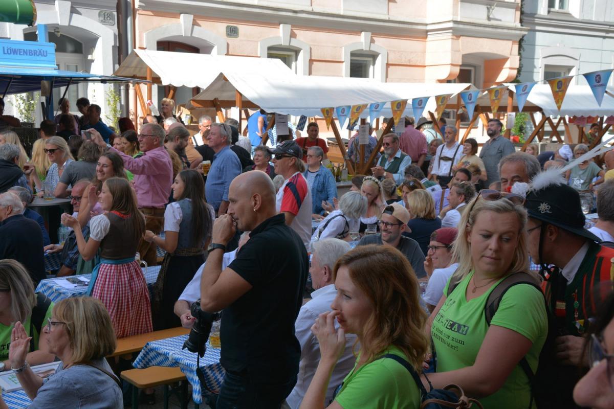 Wilten-West-Oktoberfest-2019_171