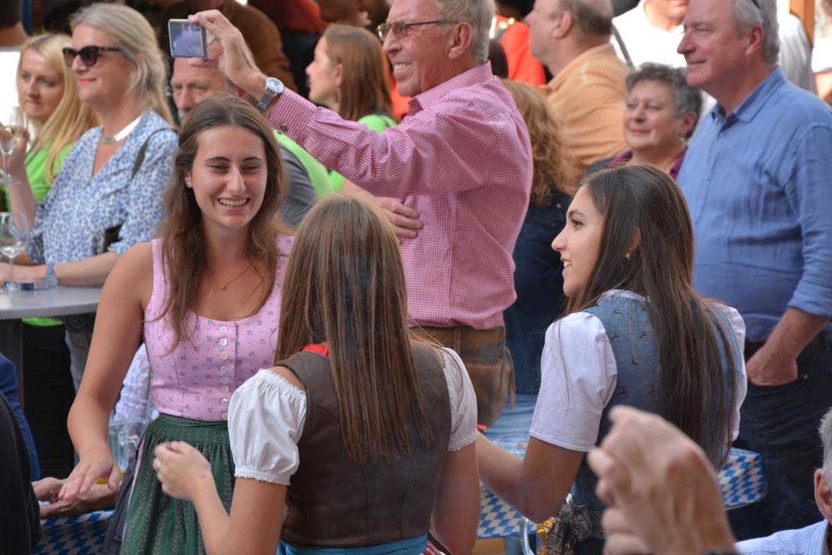 Wilten-West-Oktoberfest-2019_174