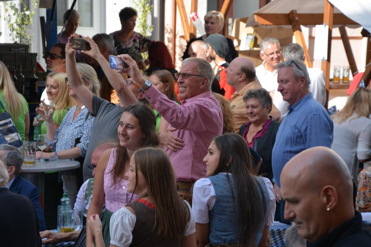 Wilten-West-Oktoberfest-2019_175