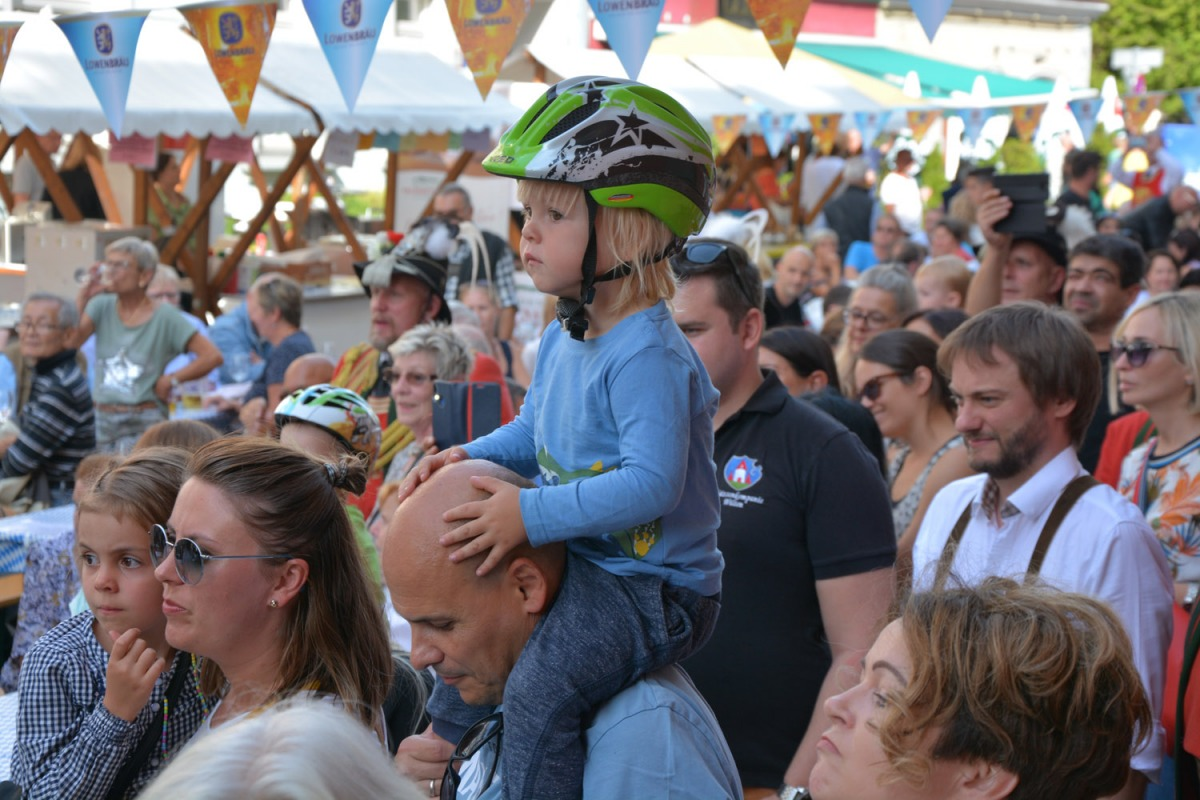 Wilten-West-Oktoberfest-2019_176