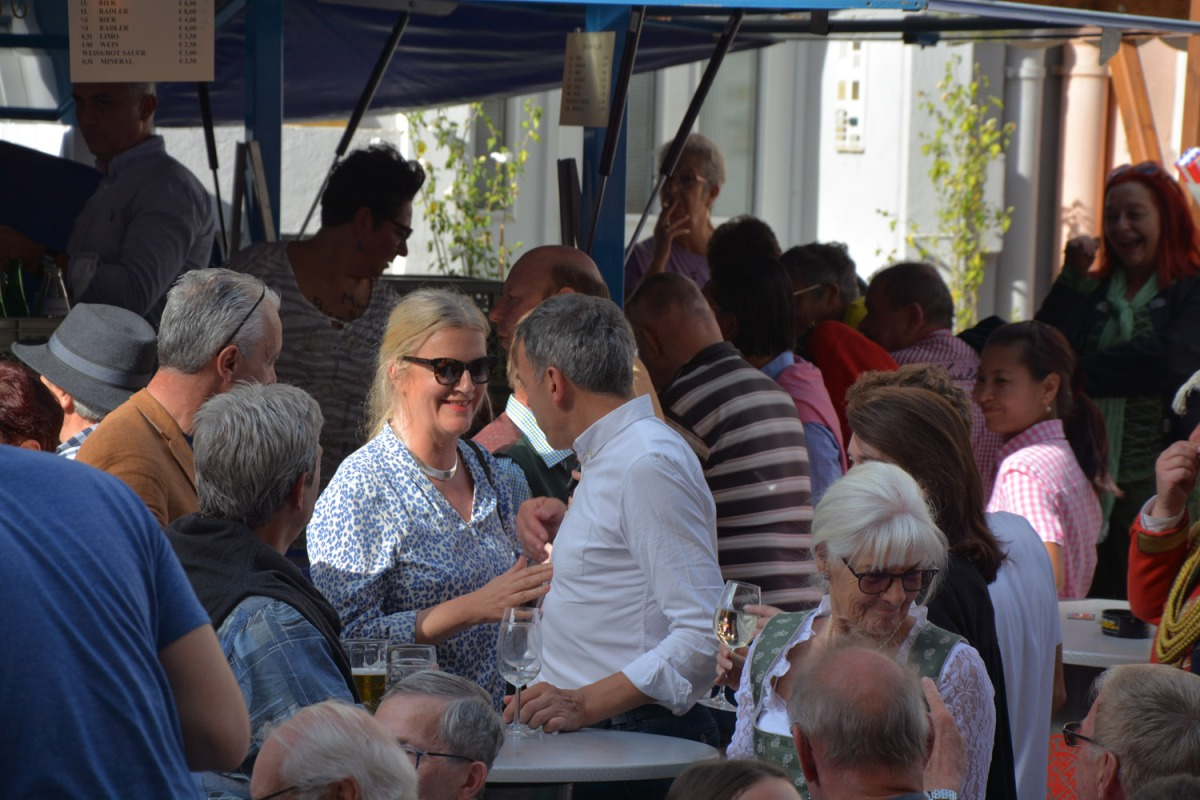Wilten-West-Oktoberfest-2019_181