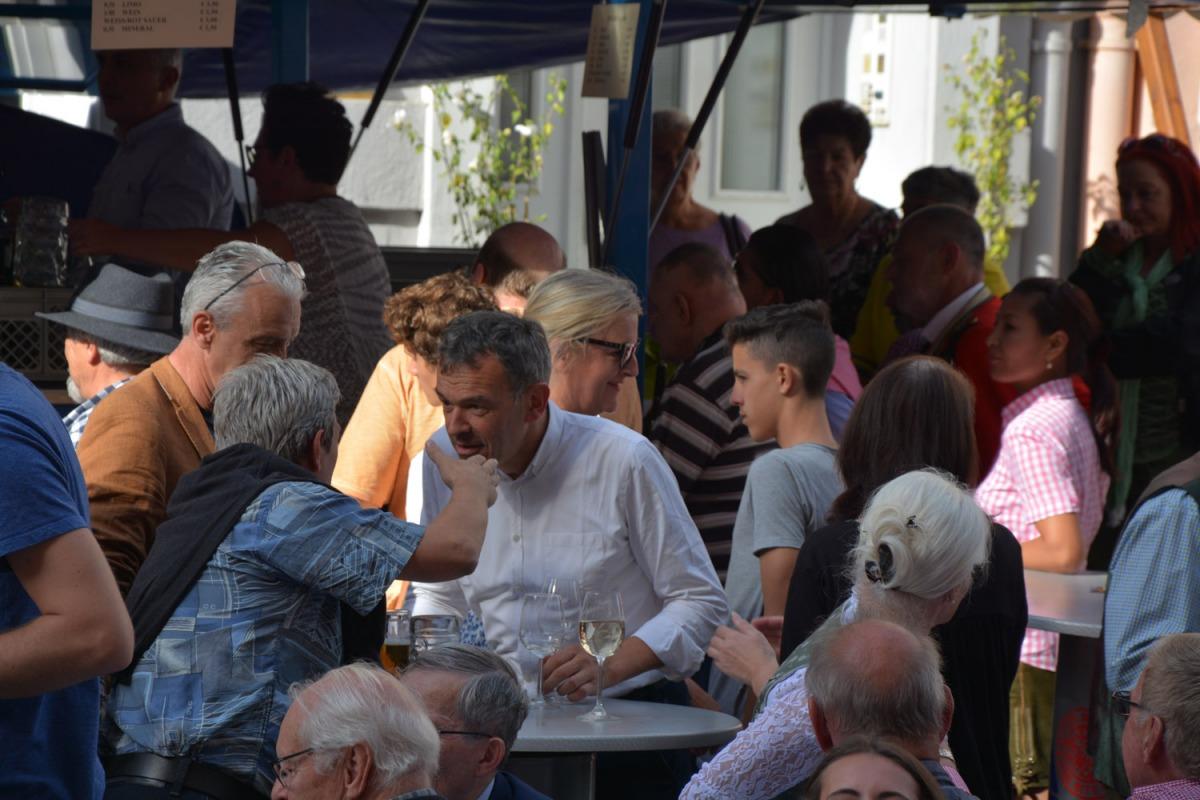 Wilten-West-Oktoberfest-2019_182