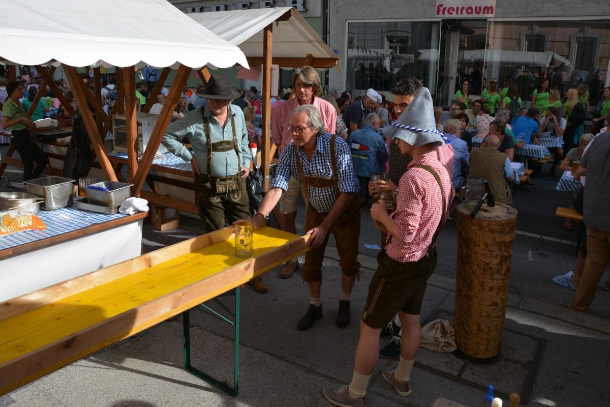 Wilten-West-Oktoberfest-2019_184