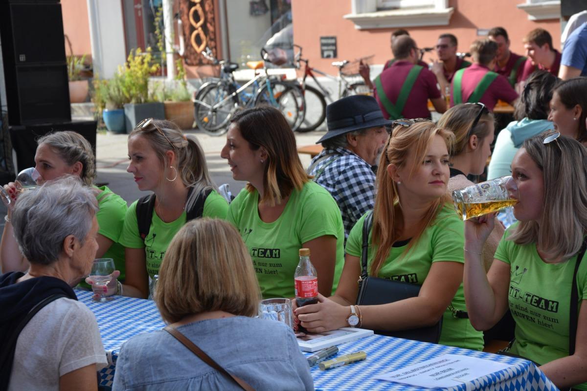 Wilten-West-Oktoberfest-2019_188