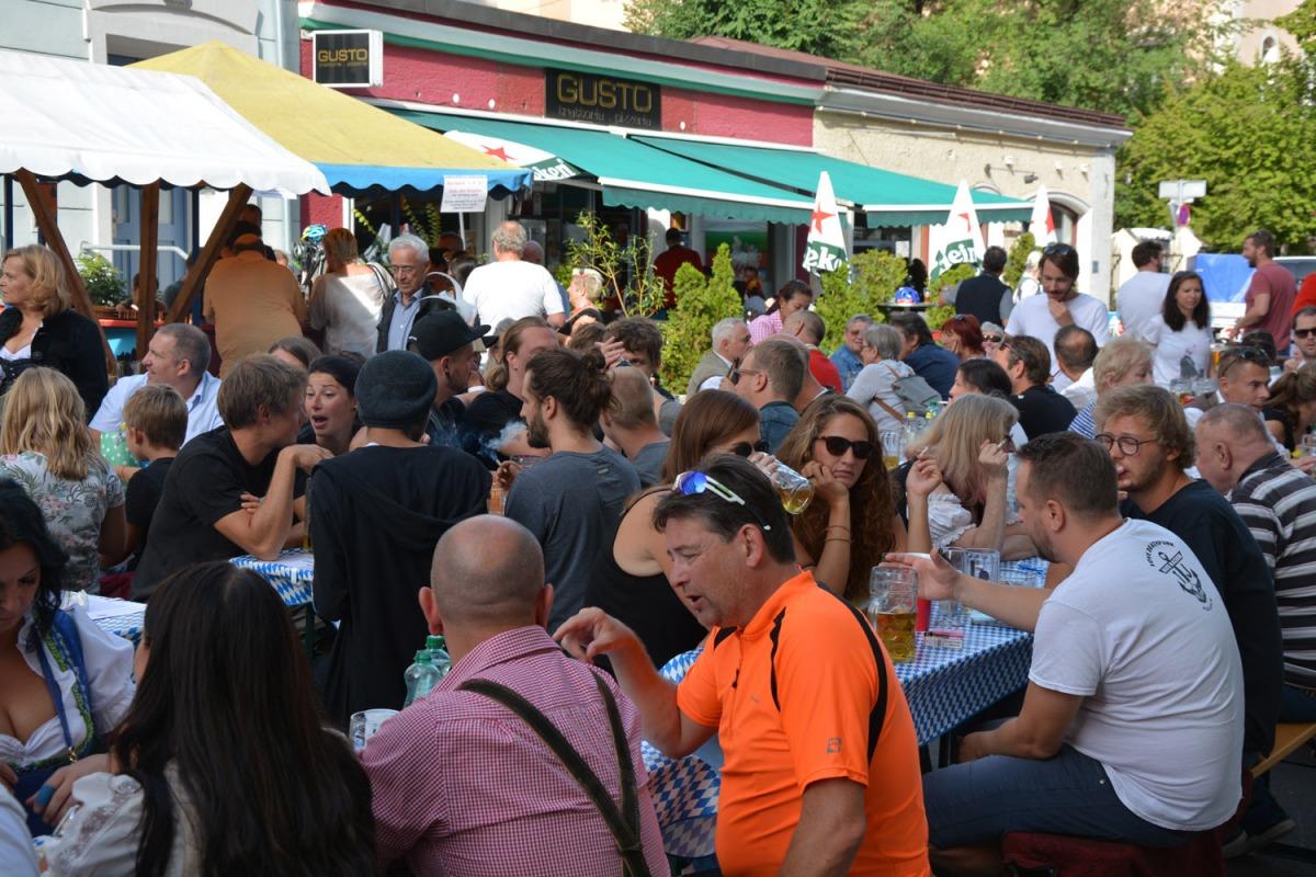 Wilten-West-Oktoberfest-2019_189