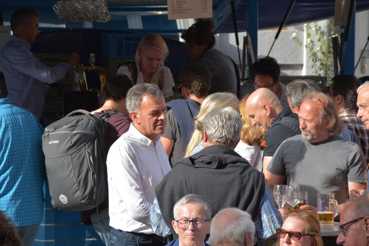 Wilten-West-Oktoberfest-2019_193