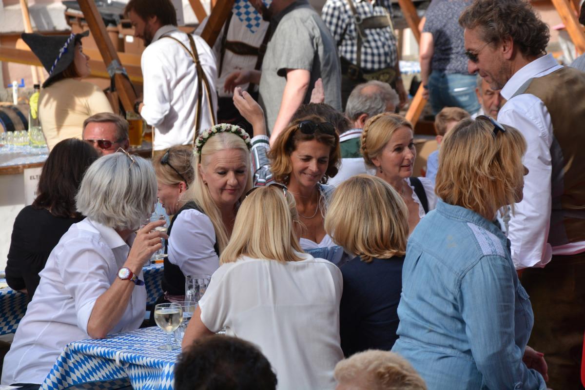 Wilten-West-Oktoberfest-2019_195