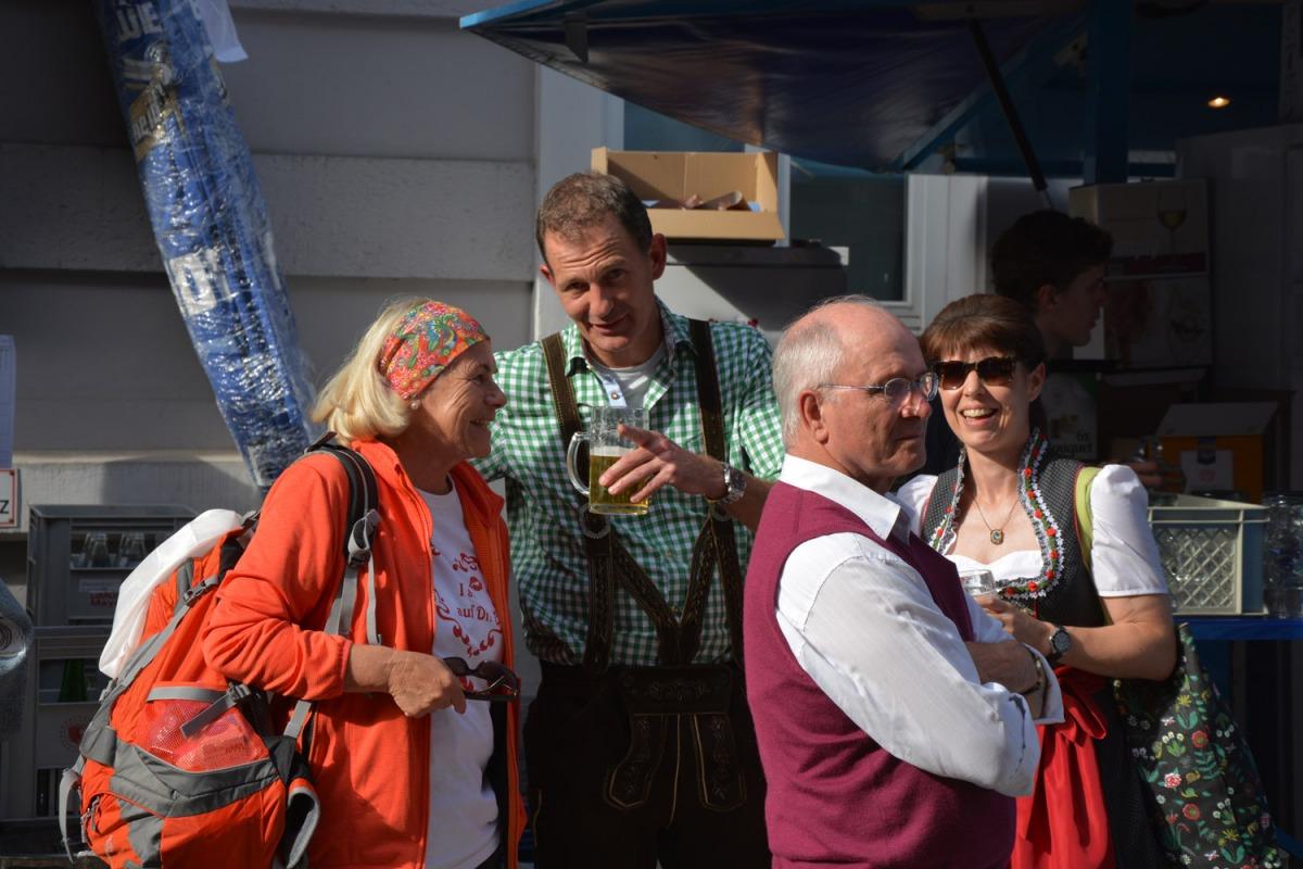 Wilten-West-Oktoberfest-2019_196