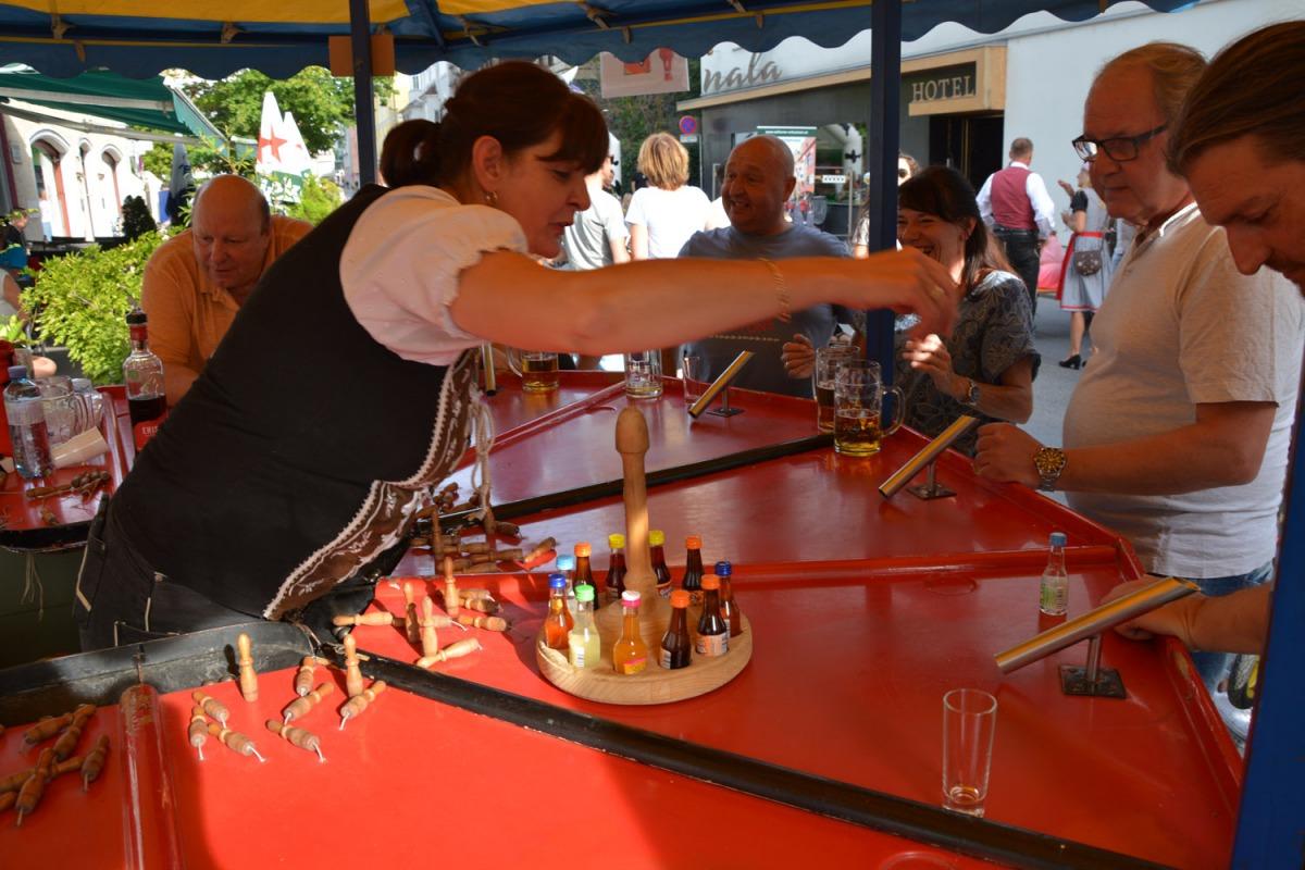 Wilten-West-Oktoberfest-2019_201