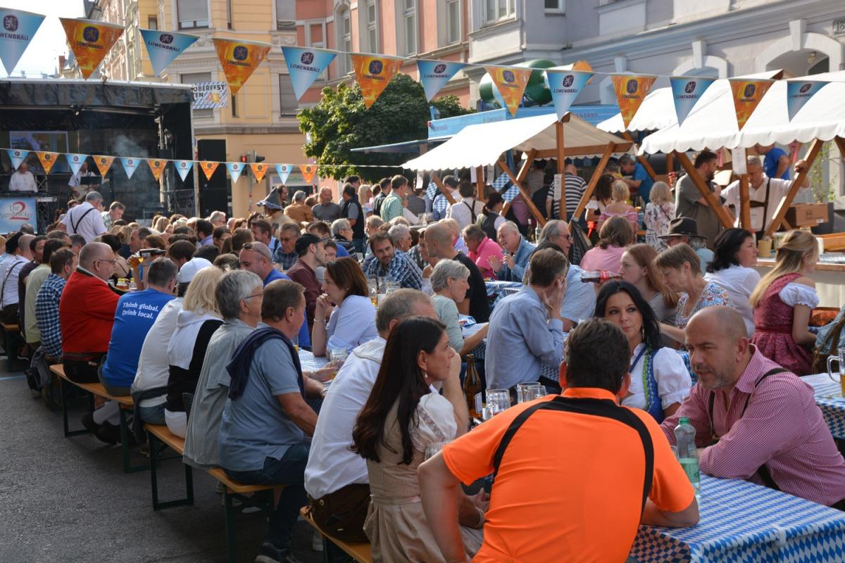 Wilten-West-Oktoberfest-2019_206