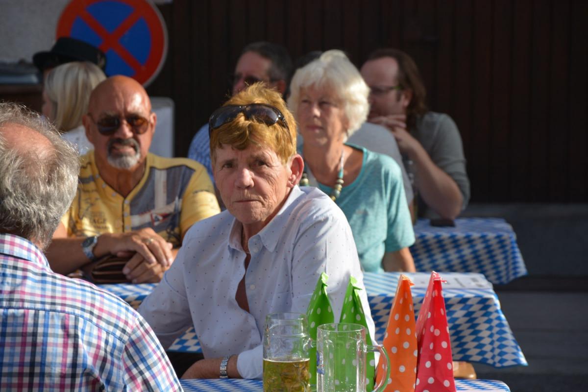Wilten-West-Oktoberfest-2019_209