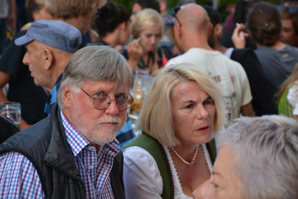 Wilten-West-Oktoberfest-2019_224