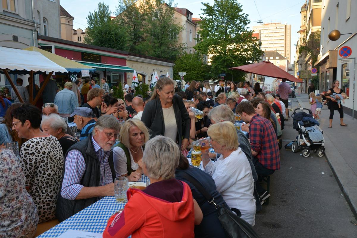 Wilten-West-Oktoberfest-2019_225