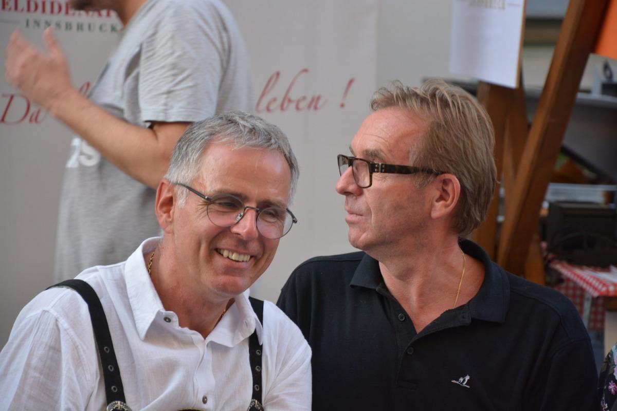 Wilten-West-Oktoberfest-2019_226