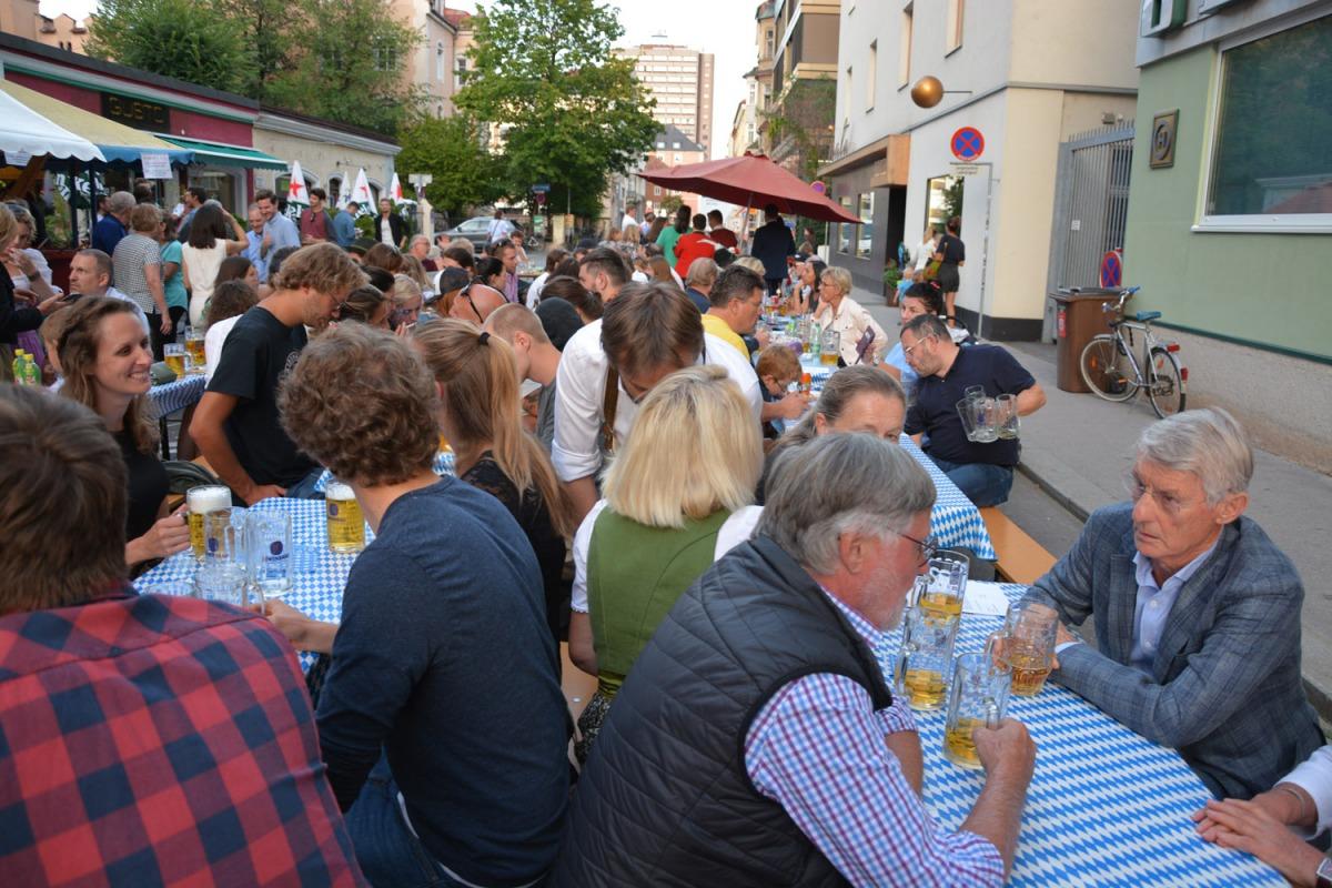 Wilten-West-Oktoberfest-2019_229