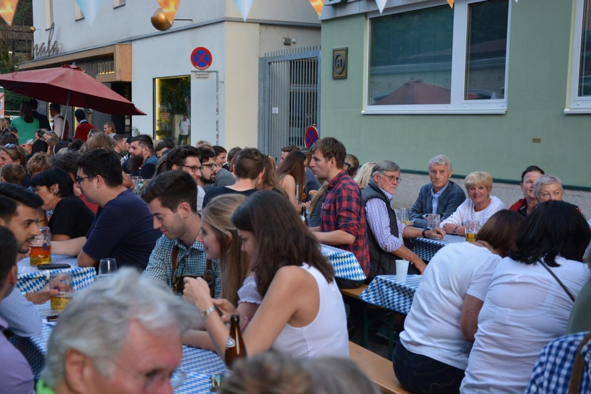 Wilten-West-Oktoberfest-2019_235