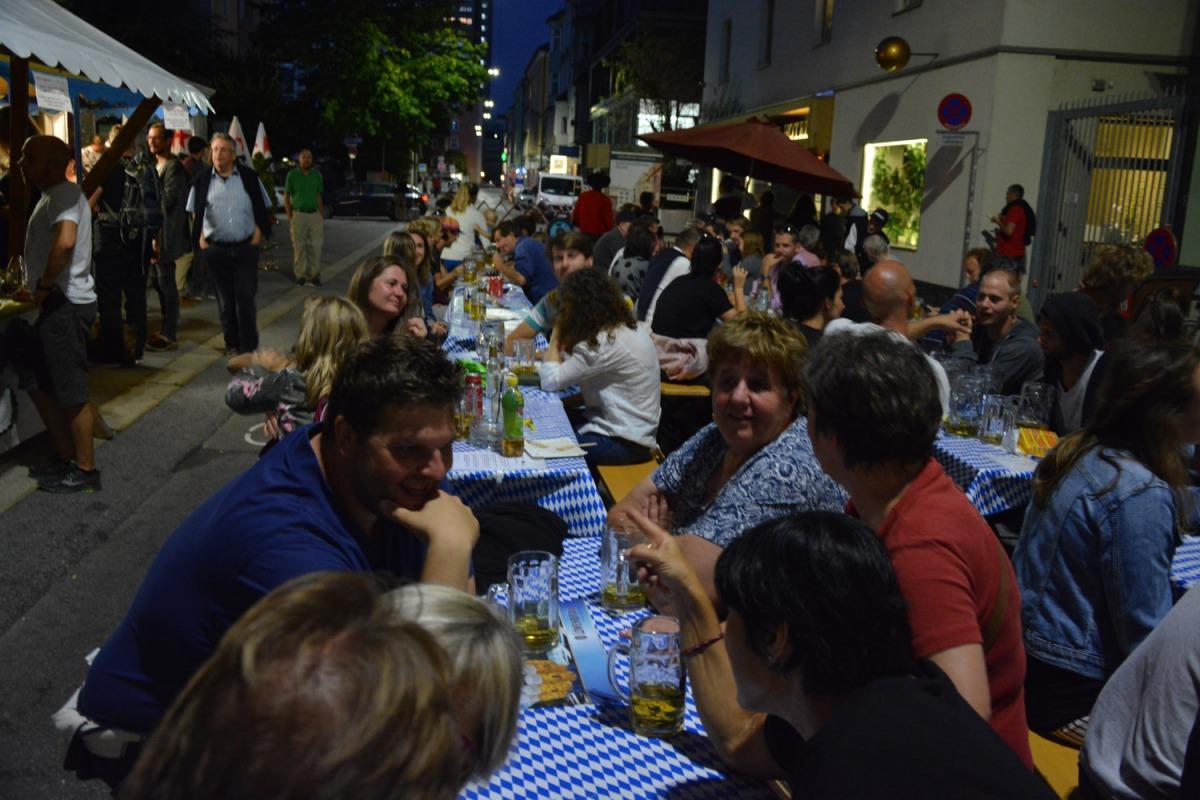 Wilten-West-Oktoberfest-2019_238