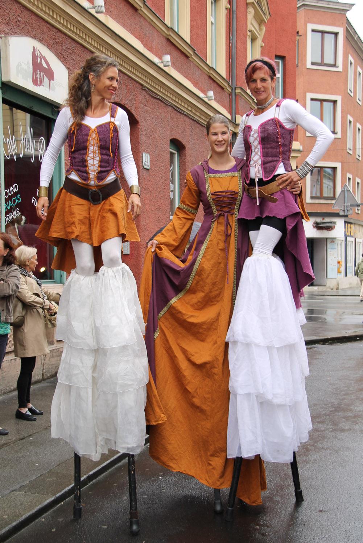 Wiltener Oktoberfest 2016