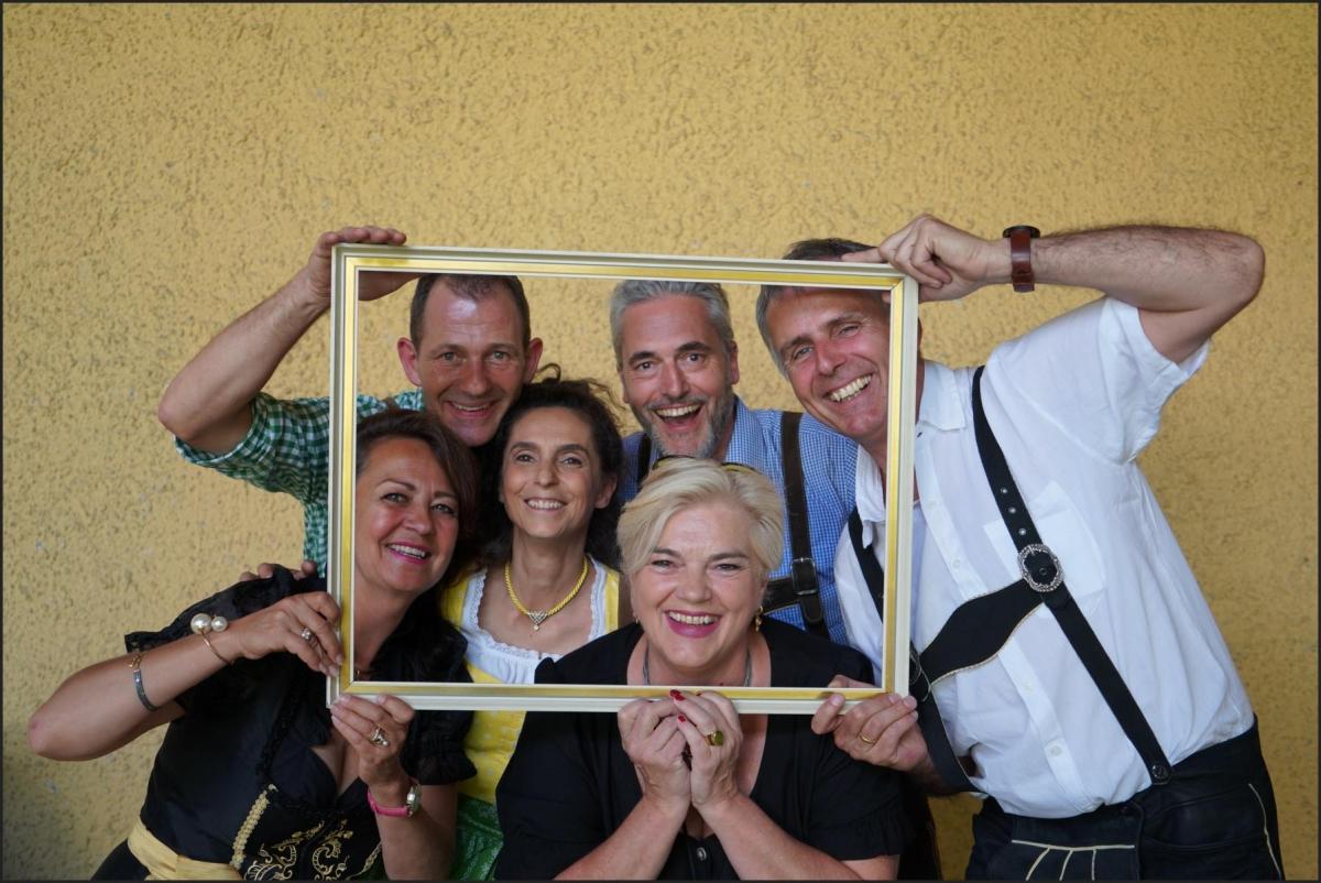 Wirtschaftsverein Wilten Sommerfest 2018-10