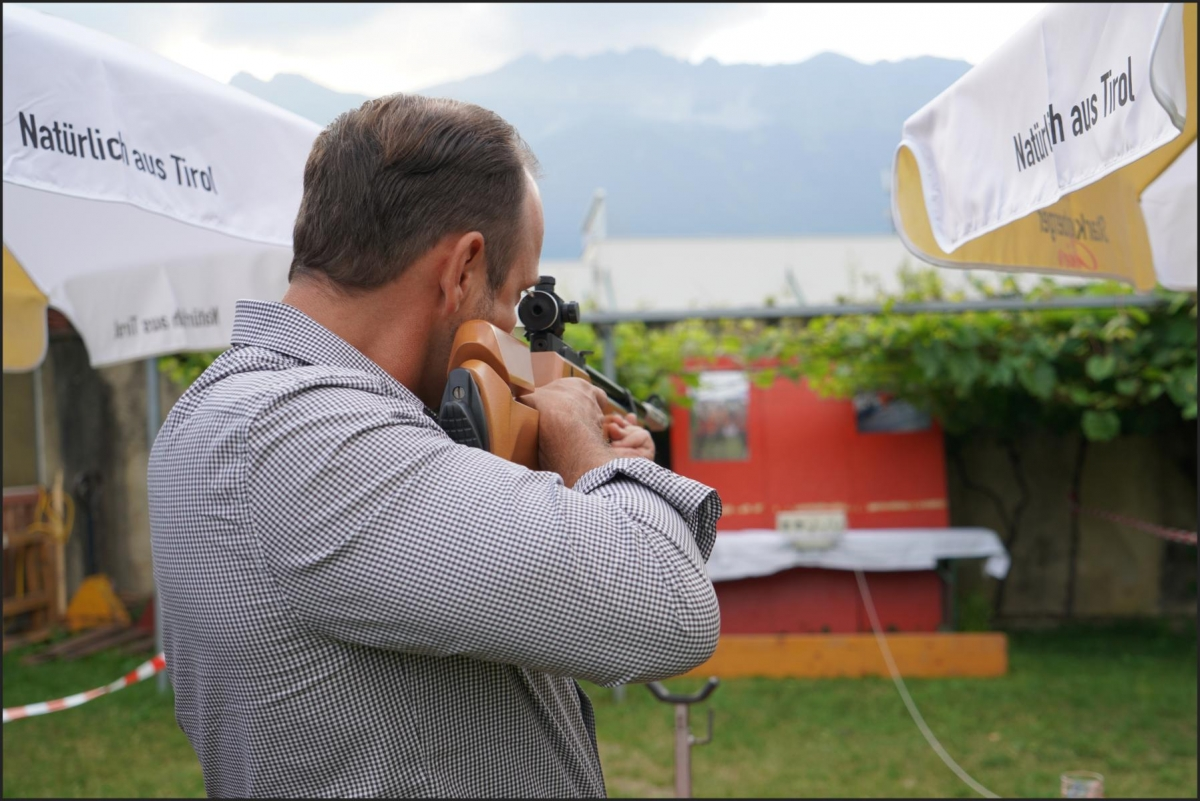 Wirtschaftsverein Wilten Sommerfest 2018-102
