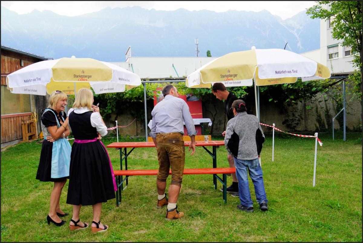 Wirtschaftsverein Wilten Sommerfest 2018-103