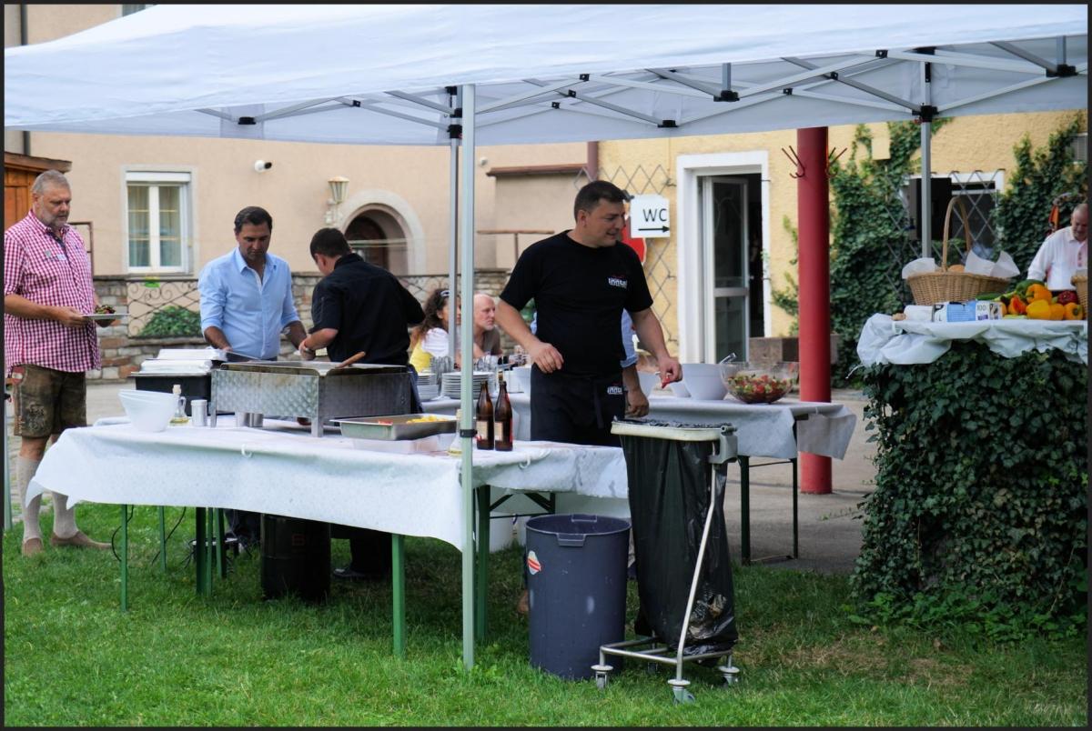Wirtschaftsverein Wilten Sommerfest 2018-104