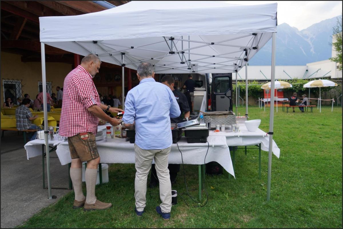 Wirtschaftsverein Wilten Sommerfest 2018-106
