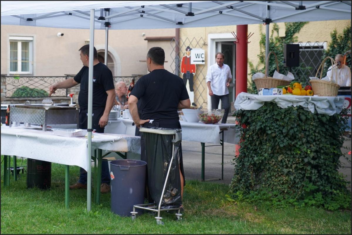 Wirtschaftsverein Wilten Sommerfest 2018-109