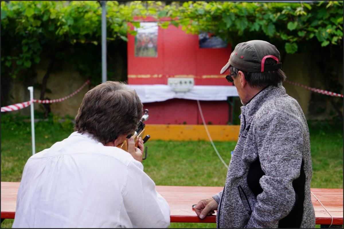 Wirtschaftsverein Wilten Sommerfest 2018-111