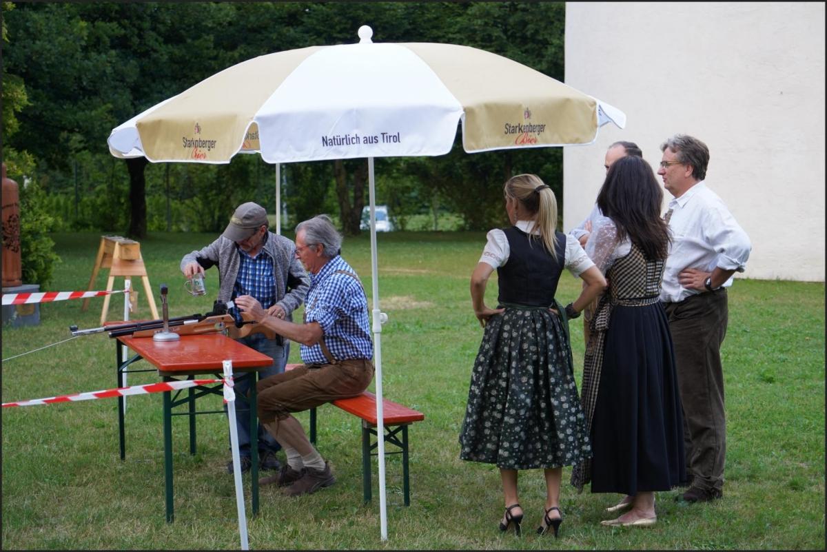 Wirtschaftsverein Wilten Sommerfest 2018-112