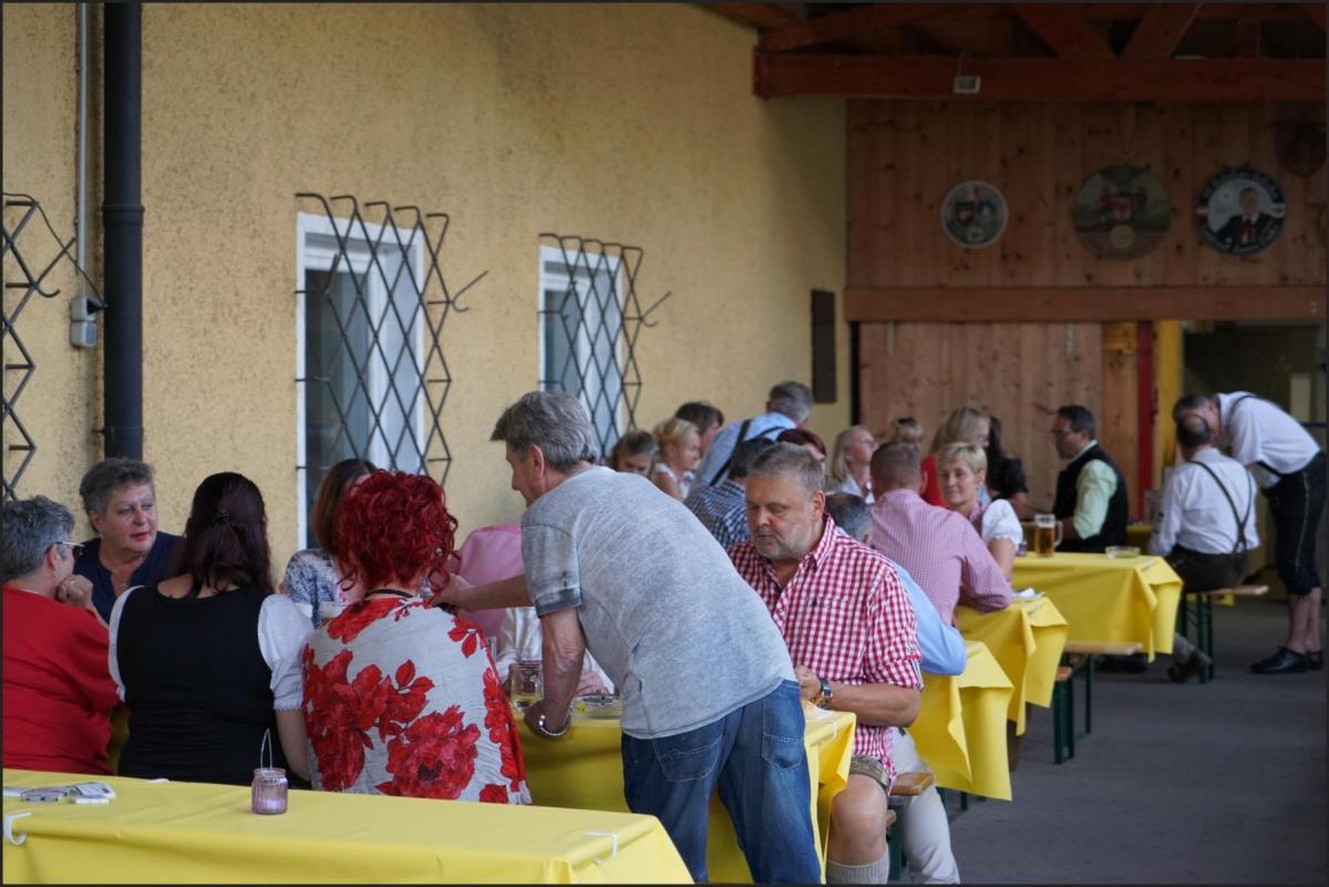 Wirtschaftsverein Wilten Sommerfest 2018-114