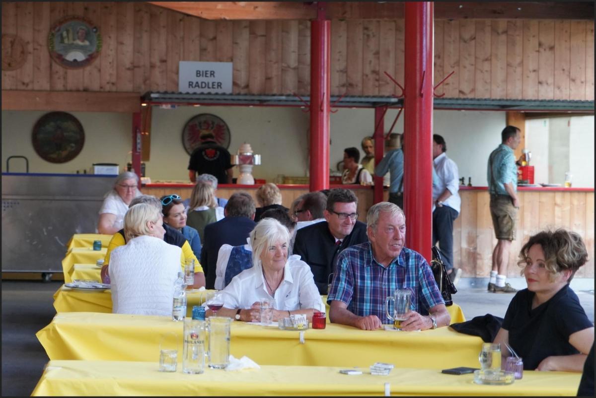 Wirtschaftsverein Wilten Sommerfest 2018-115