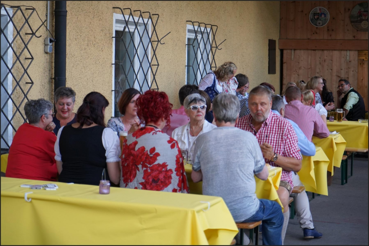 Wirtschaftsverein Wilten Sommerfest 2018-116