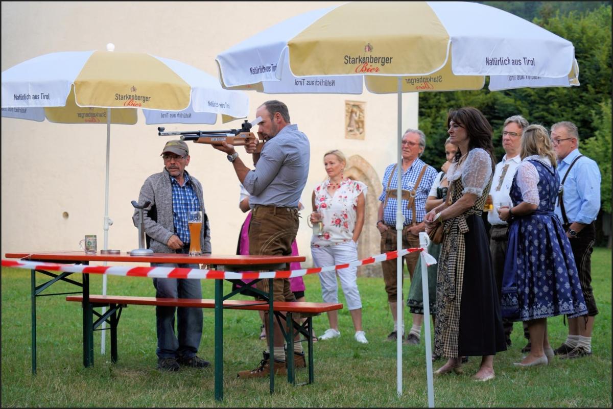 Wirtschaftsverein Wilten Sommerfest 2018-118