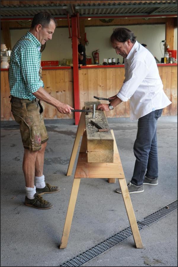 Wirtschaftsverein Wilten Sommerfest 2018-119