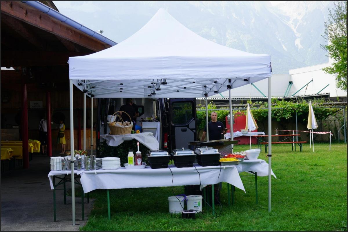 Wirtschaftsverein Wilten Sommerfest 2018-13