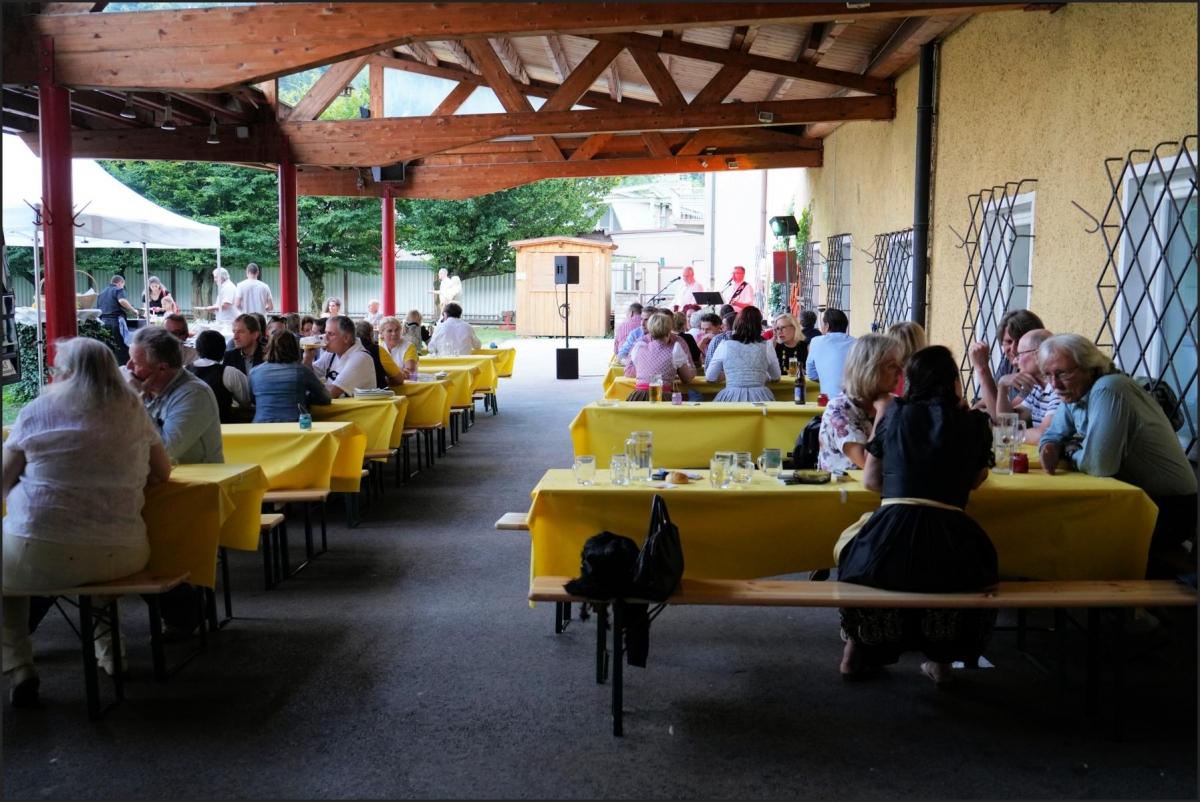 Wirtschaftsverein Wilten Sommerfest 2018-133