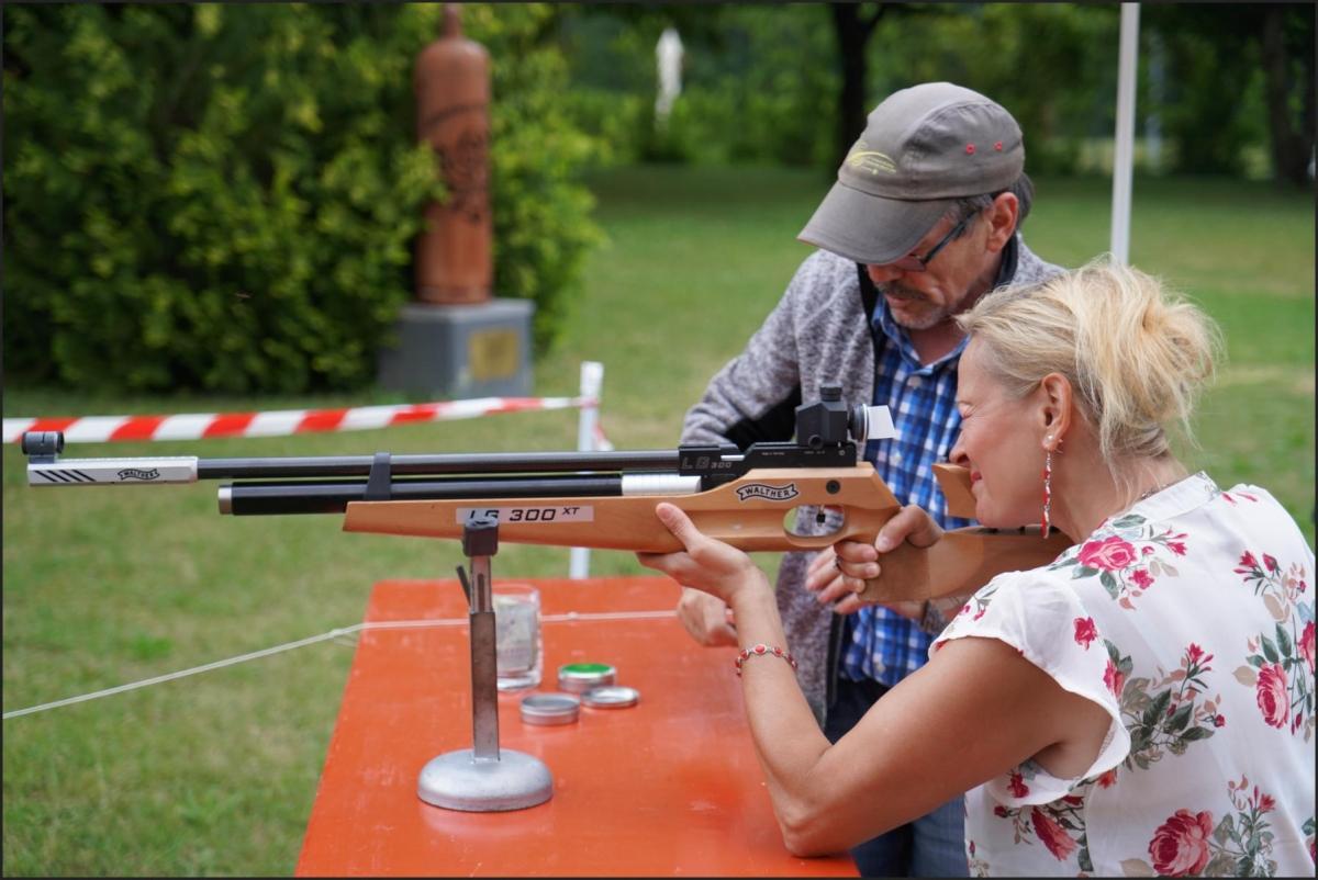 Wirtschaftsverein Wilten Sommerfest 2018-134